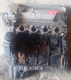 Двигатель Мерседес Вито 2.0 M111.948