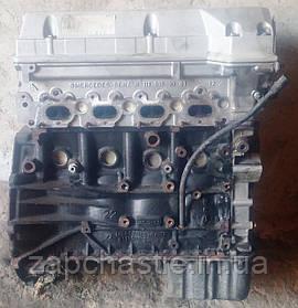 Двигатель Мерседес Вито 2.0 M111.950