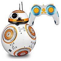 Интерактивный робот BB-8 by Sphero лучший подарок