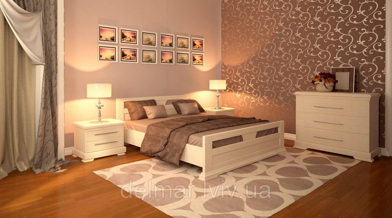 """Спальня """"MODERN"""", фото 1"""