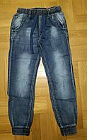 Джинсы для мальчиков оптом,Grace, 134-164 см, № B80549, фото 1