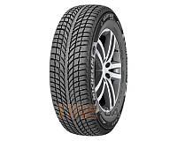 255/55 R18 109V XL LATITUDE ALPIN 2 Шина Michelin 630705