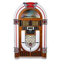 Музыкальные автоматы