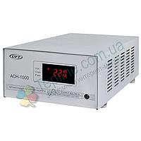 Стабилизатор напряжения «LVT» ACH-1000 (релейный)