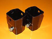 Проставки под задние амортизаторы VW passat b3 b4 golf 2 jetta 2 golf 3 Seat toledo 1