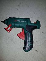 Клеєвий пістолет Parkside PHP 500 D2