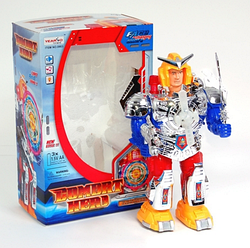 Игрушка робот.Детские роботы игрушки.Детский робот на батарейках.