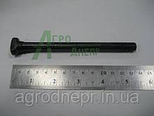 Болт регулировочный корзины сцепления Т-40 Т25-1601098