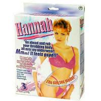 Секс-кукла Hannah Sex Doll, фото 1