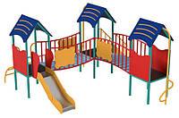 Детский комплекс Радость KIDIGO™