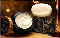 Набор для рук и тела «Молоко и мед – Золотая орхидея»