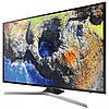 Телевизор Samsung UE40MU6100 12 мес.