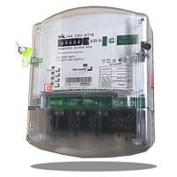 Счетчик электроэнергии НІК 2301 АП1В