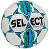 Мяч футбольный SELECT Campo Pro №5  Артикул: 386000