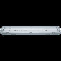 Navigator 61087 DSP-04-600-IP65-2хT8-G13 ( Аналог ЛСП 2 х18W)світильник LED ІР65(без ламп у компл.)