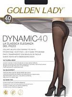 Колготки Dynamic 40den