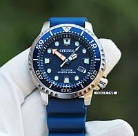 Citizen BN0151-17L Eco-Drive Promaster Diver 200m, фото 1