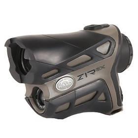 Новогодняя распродажа лазерных дальномеров Halo