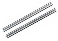 Строгальные ножи для рейсмуса Makita 793346-8