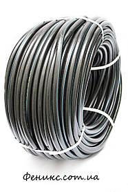 Рукав для газовой сварки и резки металлов ГОСТ 9356-75 Ø 6 мм (75 м)