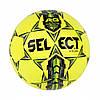Мяч футбольный SELECT X-Turf №4 0864121