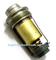 Електромагнітний клапан Eurosit 630