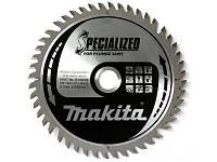 Пильный диск Makita Specialized B-09298