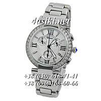 Наручные часы Chopard  2008-0005
