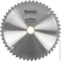 Пильный диск Makita A-86751
