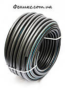 Рукав для газовой сварки и резки металлов ГОСТ 9356-75 Ø 9 мм (50 м)