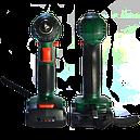 Аккумуляторный шуруповерт на 14 Вольт DWT ABS-14.4 BLi-2 BMC, фото 3