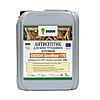 OxiDom SaveWood-170 – антисептик для внутренних работ