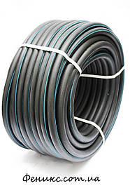 Рукав для газовой сварки и резки металлов ГОСТ 9356-75 Ø 12 мм (50 м)