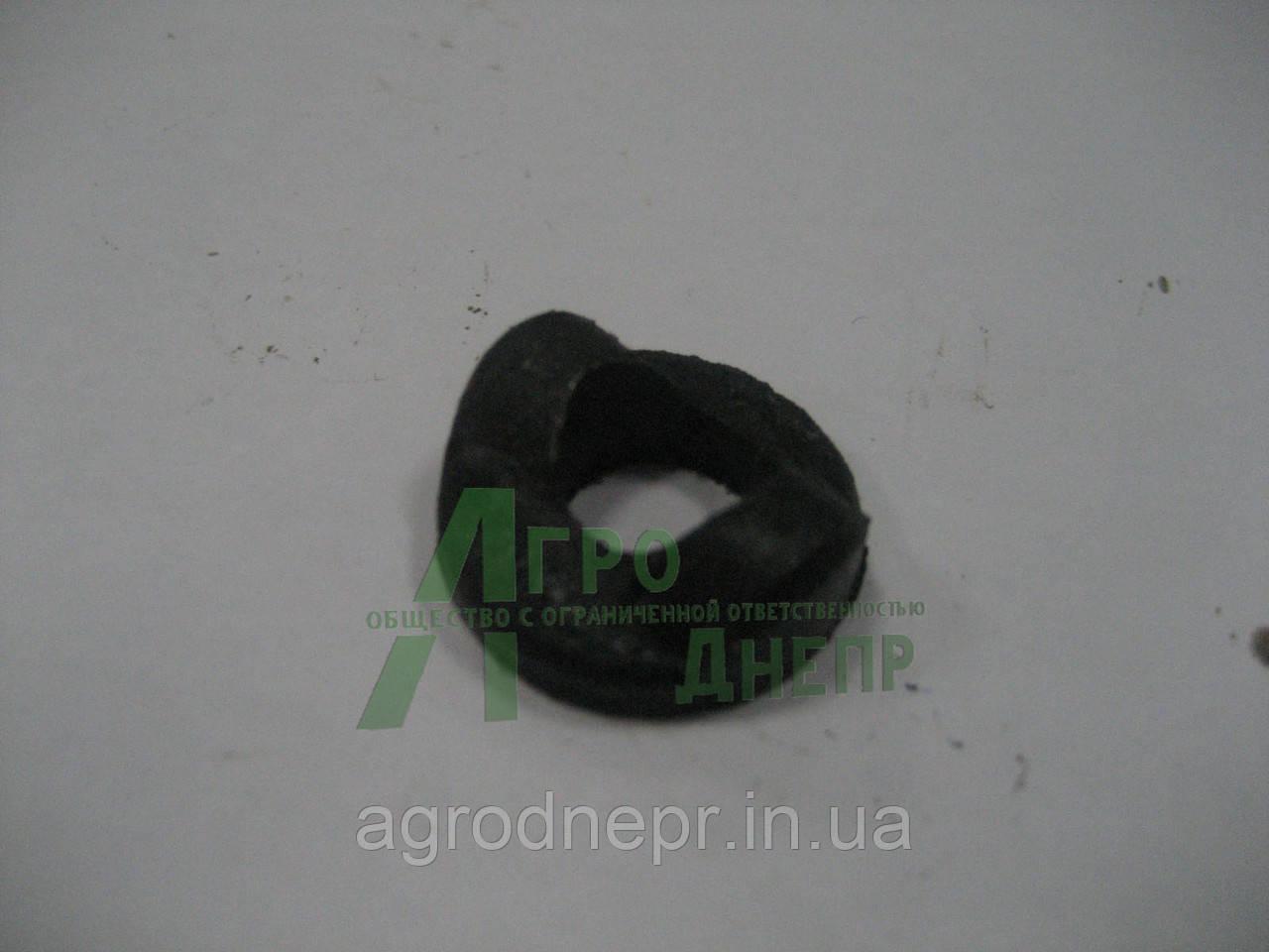 Сухарь рычага отжимного корзины сцепления Т-40 Т25-1601095