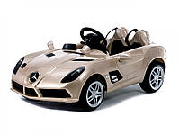 Детские электромобили Mercedes-Benz DMD 158 ERS-3 McLaren