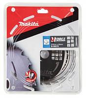Пильный диск Makita B-08078
