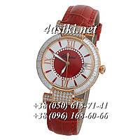 Наручные часы Chopard 2008-0006