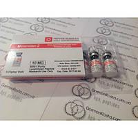 Пептиды Melanotan 2 (10 mg) Peptide Sciences