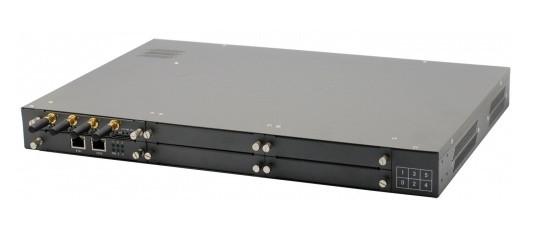 GSM шлюз OpenVox VS-GW1600-4G
