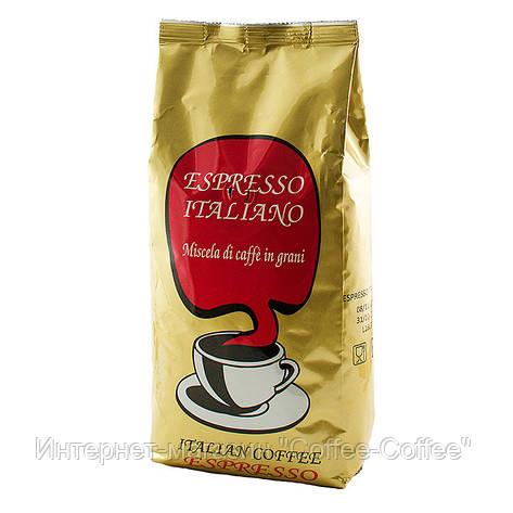 "Кофе в зернах ""Poli Espresso Italiano"" ,1 кг, фото 2"