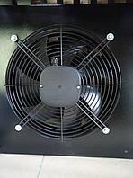 Вентилятор Вентс ОВ 4Е 350