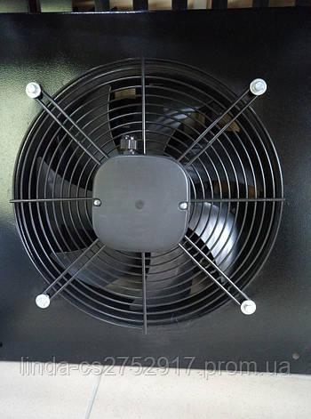 Вентилятор Вентс ОВ 4Е 300, фото 2
