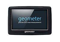 Прилад для вимірювання площі полів ГеоМетр S4 new