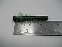 Ось рычага отжимного корзины сцепления Т-40 Т25-1601096