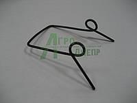 Пружина рычага отжимного корзины сцепления Т-40 Т25-1601097