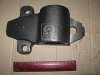 Ушко рессоры КАМАЗ передней без втулок (пр-во Россия) 5320-2902126, фото 1