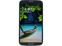 Мобильный телефон Samsung 9200 работающий с двумя SIM картами