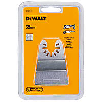 DeWalt DT20714 Скребок для снятия остатков клея, герметика, краски