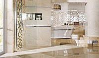Pilch Ceramica Venus 31.6x60. Фотографии интерьера
