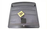 Решетка радиатора передняя JCB 3CX 4CX 335/08180